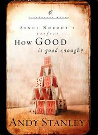 HowGoodIsGoodEnoughBookCover