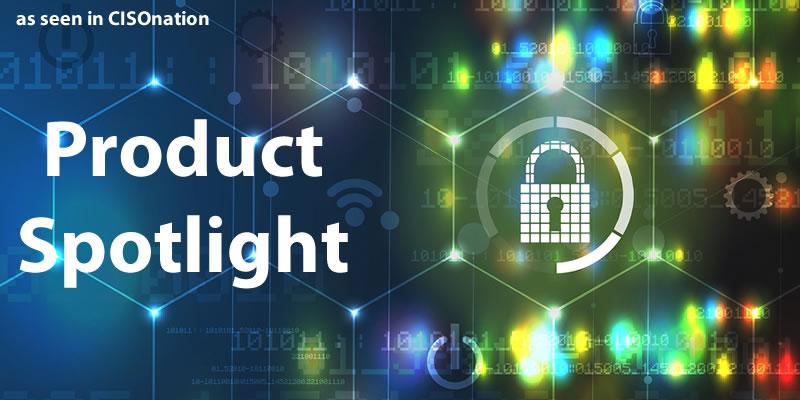 Product Spotlight - CISOnation